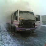marshrutka_18012008-01