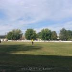 football-mayak_avangard-03