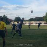 football-mayak_avangard-07