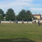 football-mayak_avangard-09