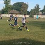 football-mayak_avangard-11