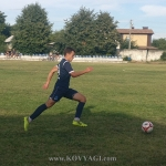 football-mayak_avangard-13