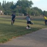 football-mayak_avangard-16