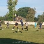 football-mayak_avangard-20
