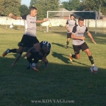 football-mayak_avangard-22