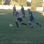 football-mayak_avangard-25