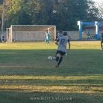 football-mayak_avangard-28