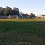 football-mayak_avangard-30