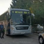 football-mayak_avangard-32