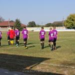 football-mayak-kolos-u15-01