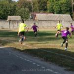 football-mayak-kolos-u15-04