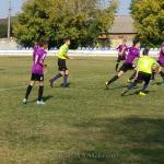football-mayak-kolos-u15-06