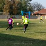 football-mayak-kolos-u15-23