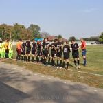 football-mayak-kolos-u17-02