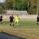 football-mayak-kolos-u17-25