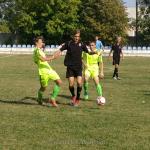 football-mayak-kolos-u17-26