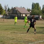 football-mayak-kolos-u17-32