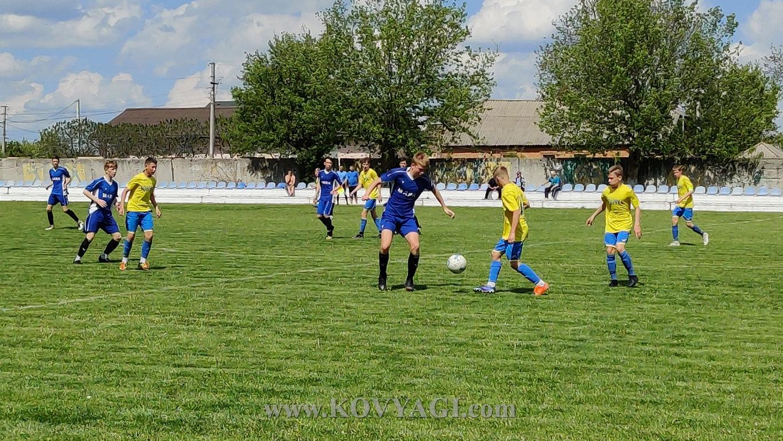 football-mayak-lolifks-U15-08