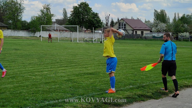 football-mayak-lolifks-U15-09