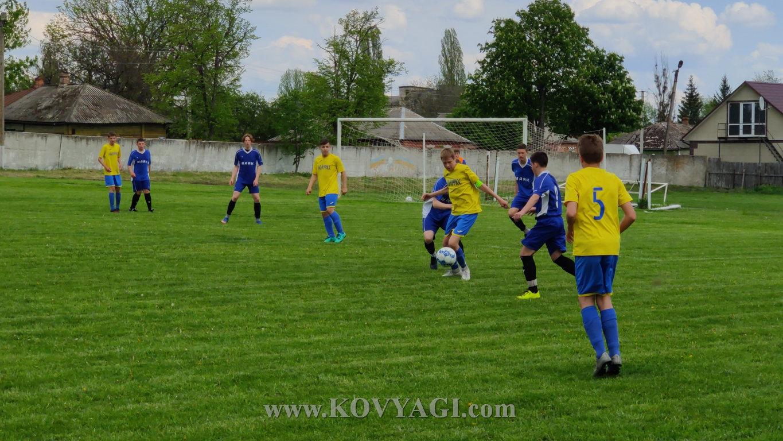 football-mayak-lolifks-U15-12
