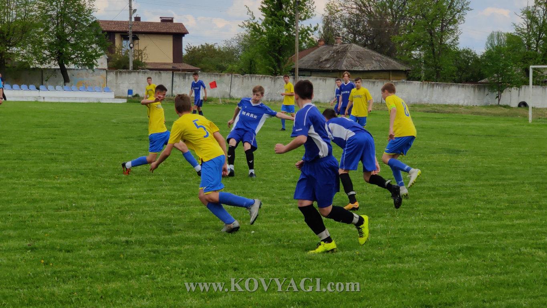 football-mayak-lolifks-U15-13