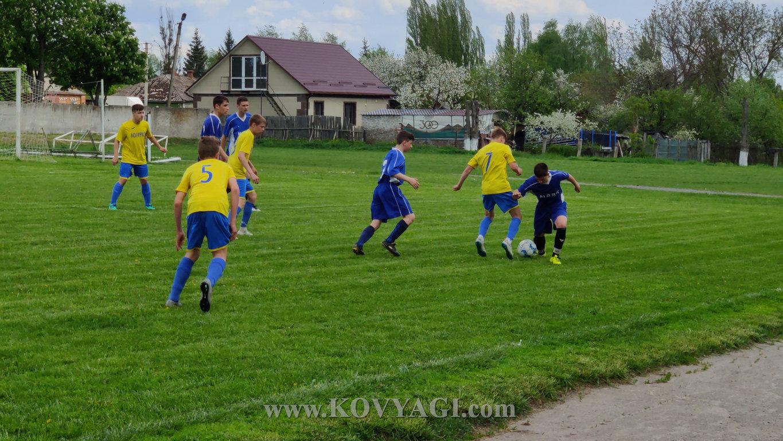 football-mayak-lolifks-U15-14