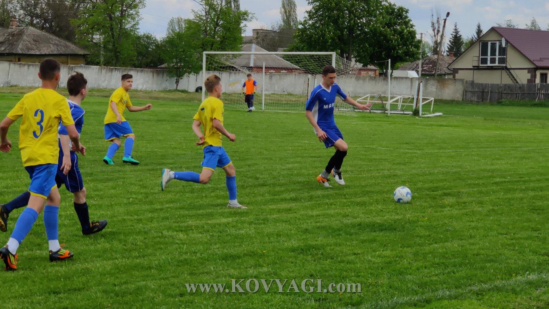football-mayak-lolifks-U15-15