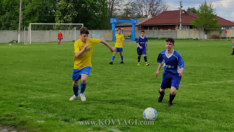 football-mayak-lolifks-U15-20