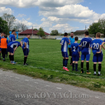 football-mayak-lolifks-U15-01