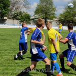 football-mayak-lolifks-U15-02