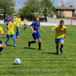 football-mayak-lolifks-U15-04