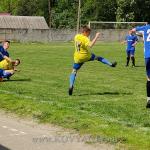 football-mayak-lolifks-U15-05