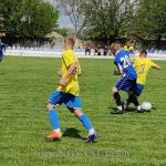 football-mayak-lolifks-U15-10