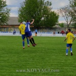 football-mayak-lolifks-U15-16