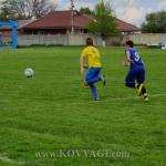 football-mayak-lolifks-U15-17