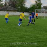 football-mayak-lolifks-U15-19