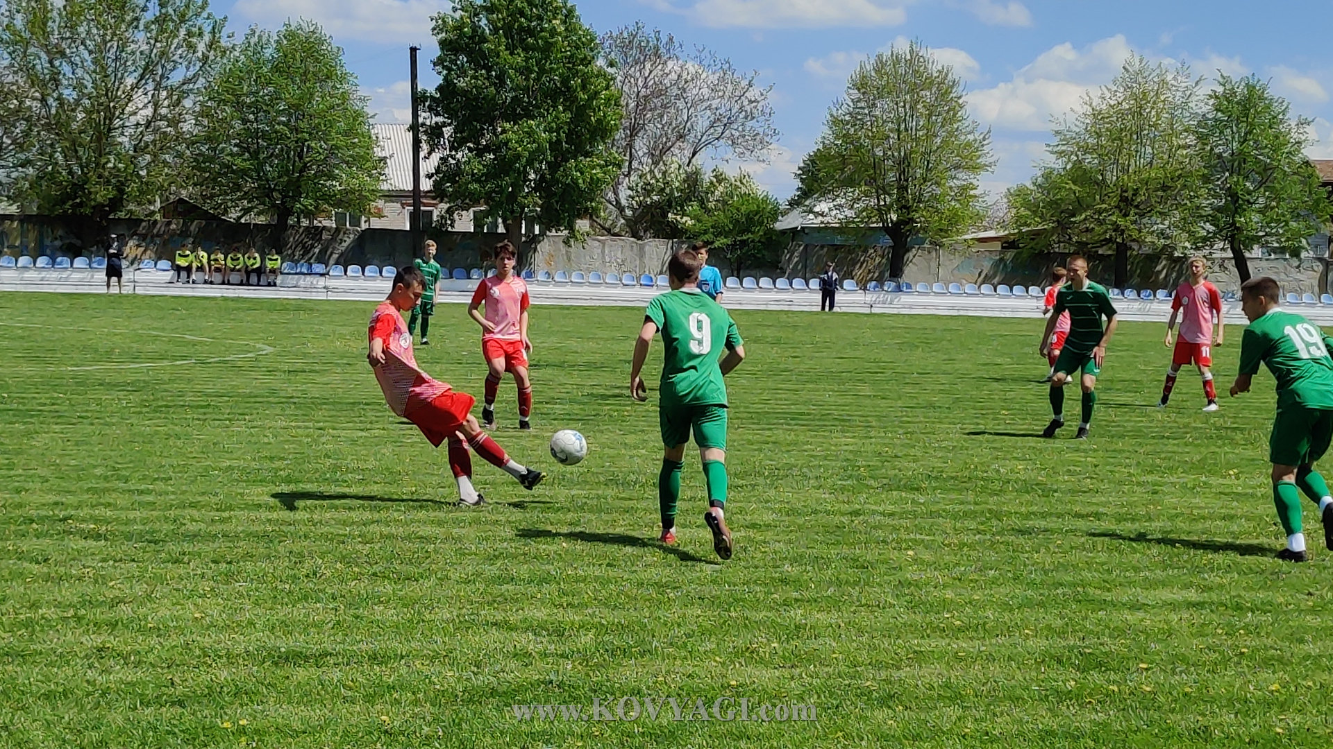 football-mayak-lolifks-U17-09