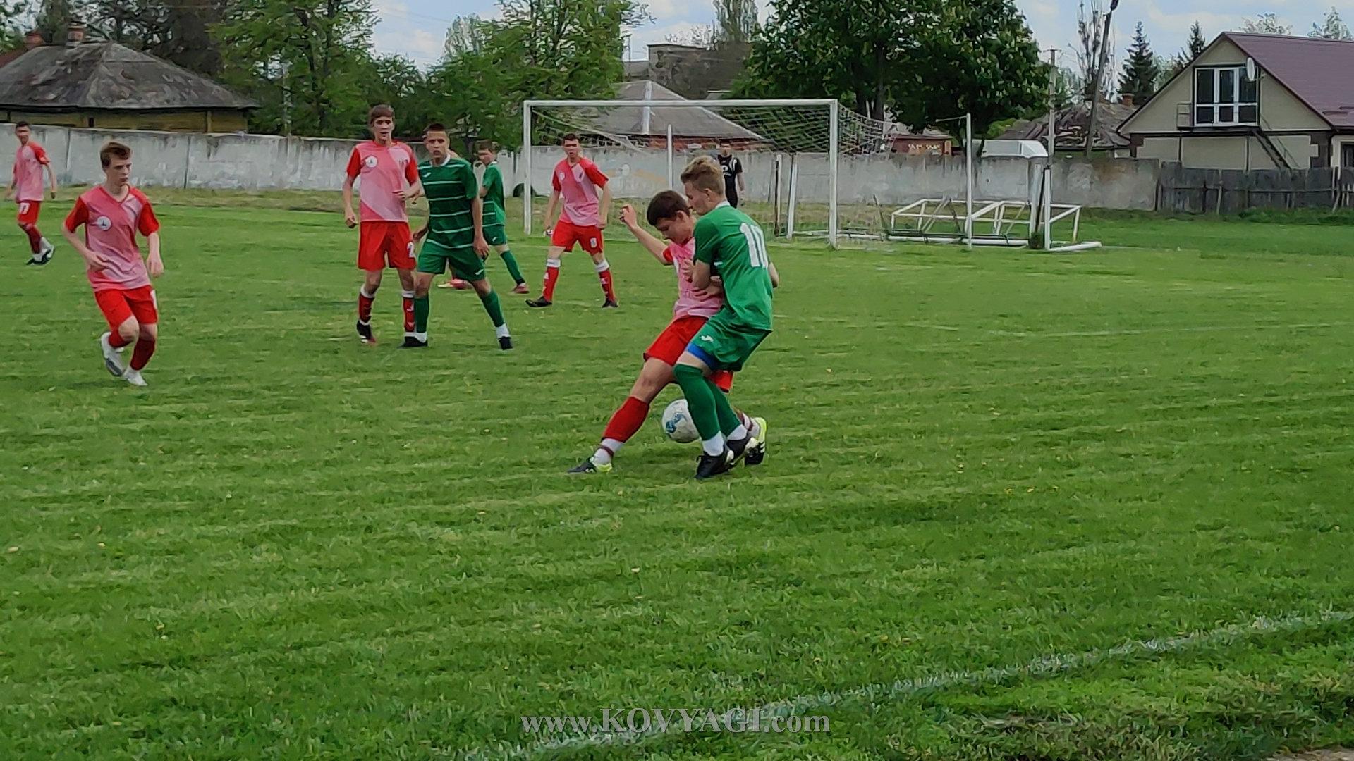 football-mayak-lolifks-U17-19