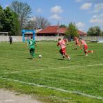 football-mayak-lolifks-U17-04