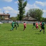 football-mayak-lolifks-U17-07