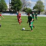 football-mayak-lolifks-U17-10