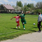 football-mayak-lolifks-U17-14