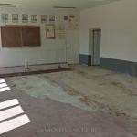 school-2020-04