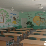 school-2020-32