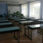 school-2020-40