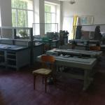 school-2020-57