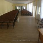 school-2020-59