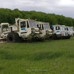 seysmorazvedka-12052018-07
