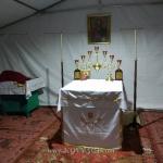 budivnictvo-svyato-mikolayevskogo-hramu-20