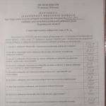 protokol-kovyagi-630192-15